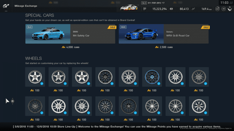 Gran Turismo™SPORT_20180605110310.png