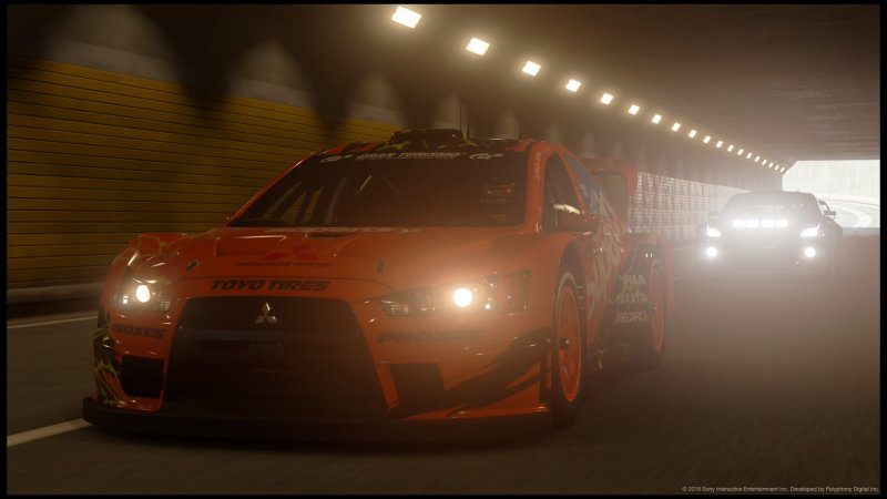 Gran Turismo™SPORT_20180629234114.jpg
