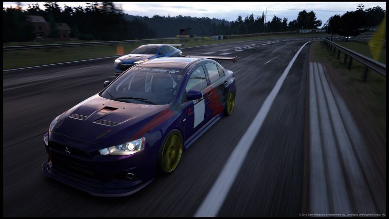 Gran Turismo™SPORT_20180702235558.jpg