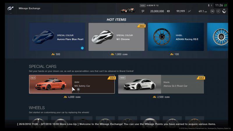 Gran Turismo™SPORT_20180703112612.jpg