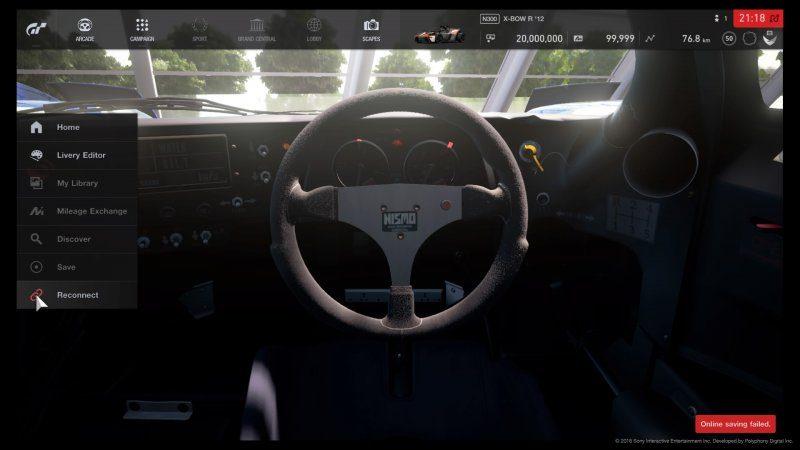 Gran Turismo™SPORT_20180712211811.jpg