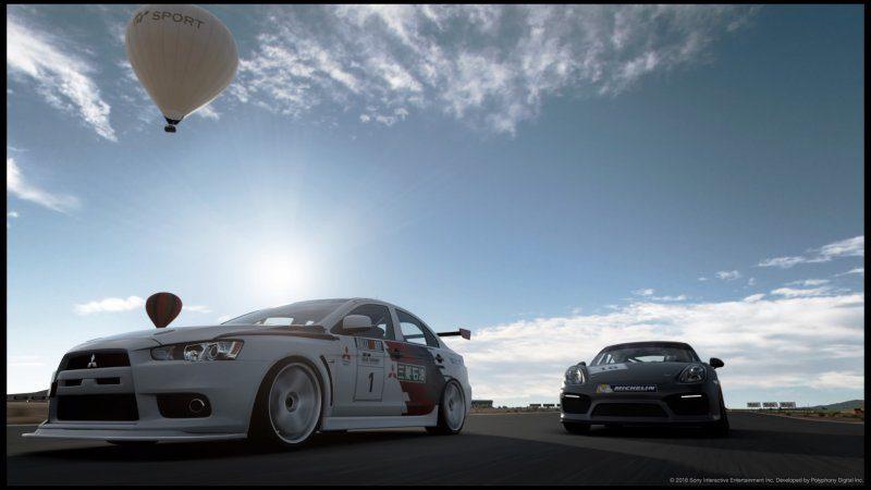 Gran Turismo™SPORT_20180715140318.jpg