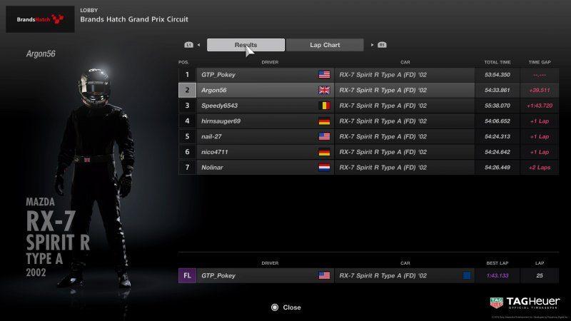 Gran Turismo™SPORT_20180721221724.jpg