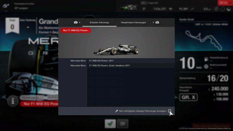 Gran Turismo™SPORT_20180730083440.jpg