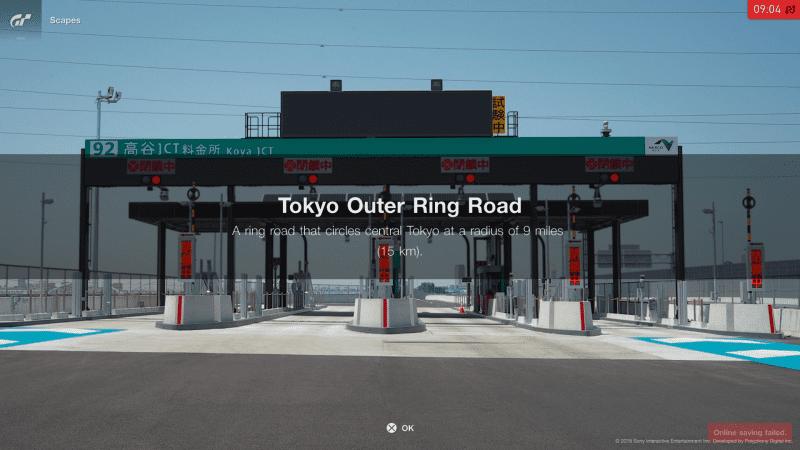 Gran Turismo™SPORT_20180730090403.png