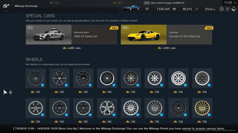 Gran Turismo™SPORT_20180807110108.png