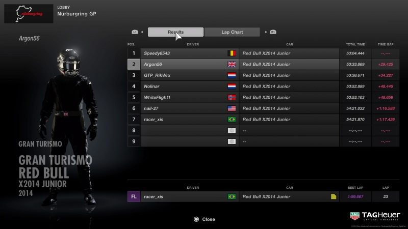 Gran Turismo™SPORT_20180901221318.jpg