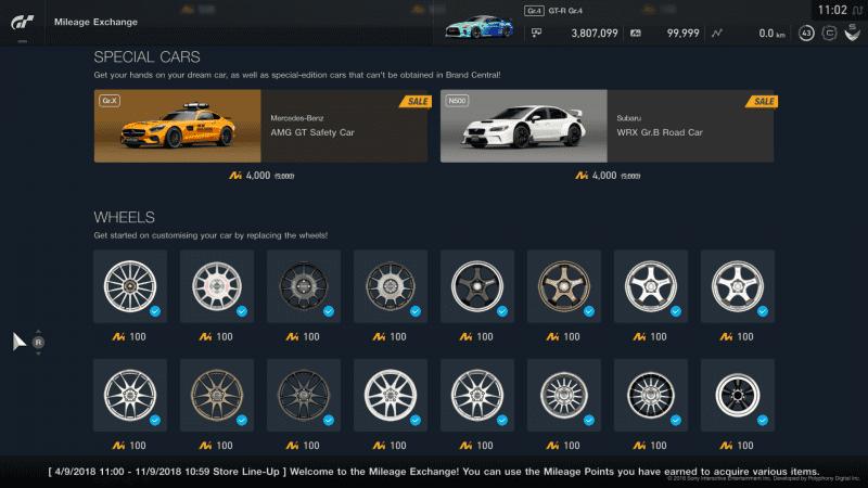 Gran Turismo™SPORT_20180904110230.png