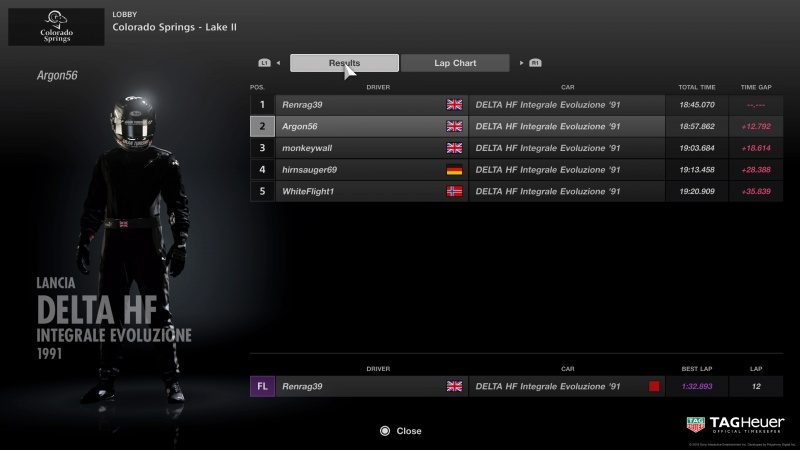 Gran Turismo™SPORT_20180908211351.jpg