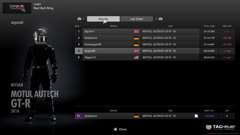 Gran Turismo™SPORT_20180922222429.jpg
