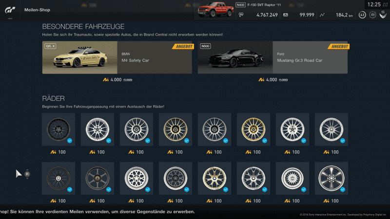 Gran Turismo™SPORT_20180925122555.png