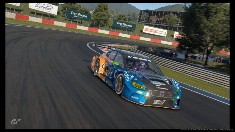 Gran Turismo™SPORT_20181001222224.jpg