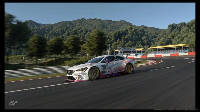 Gran Turismo™SPORT_20181001222455.jpg