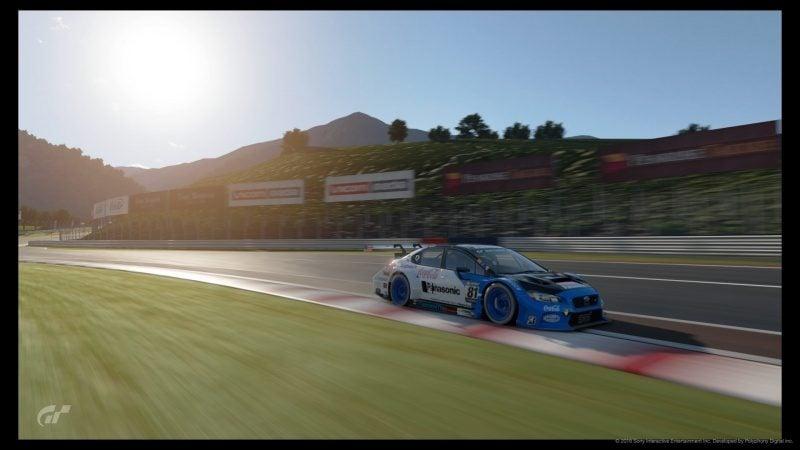 Gran Turismo™SPORT_20181001223441.jpg