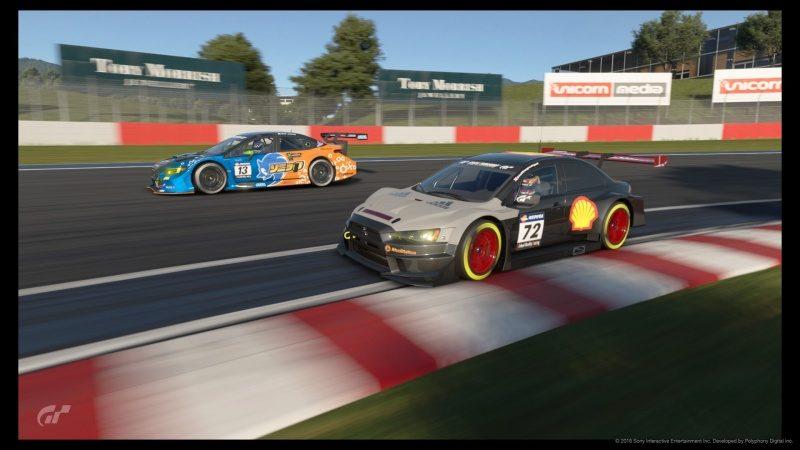 Gran Turismo™SPORT_20181001224025.jpg