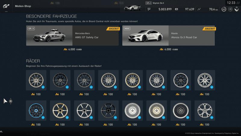 Gran Turismo™SPORT_20181009123337.png