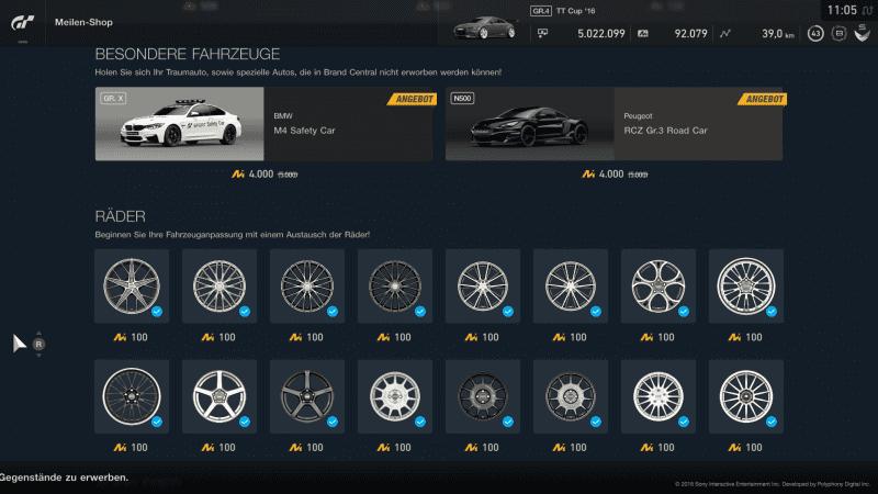 Gran Turismo™SPORT_20181016110515.png