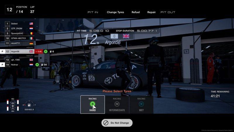 Gran Turismo™SPORT_20181028212313.jpg