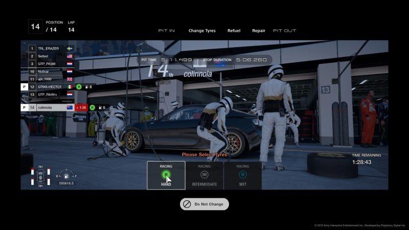 Gran Turismo™SPORT_20181029093549.jpg