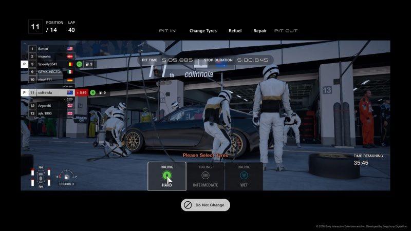 Gran Turismo™SPORT_20181029102847.jpg