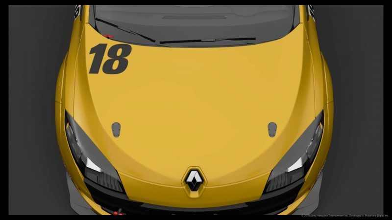 Gran Turismo™SPORT_20181204113716.jpg