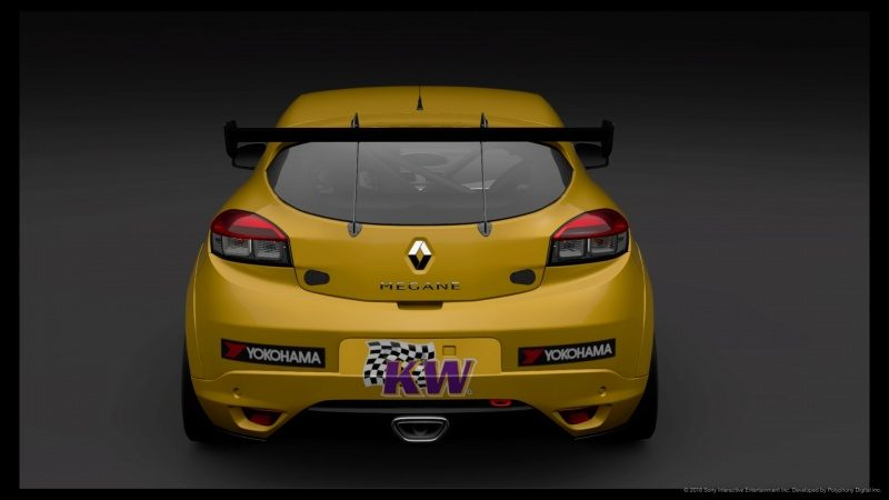 Gran Turismo™SPORT_20181204113800.jpg