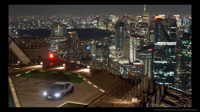 Gran Turismo™SPORT_20181231154738.jpg