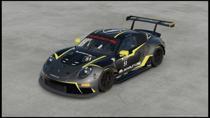 Gran Turismo™SPORT_20190111204555.jpg