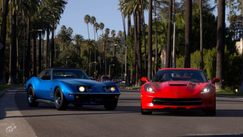 Gran Turismo™SPORT_20190122182252.jpg