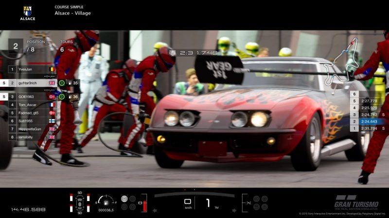 Gran Turismo™SPORT_20190127191636_1.jpg