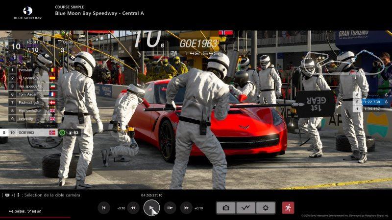 Gran Turismo™SPORT_20190128091102.jpg