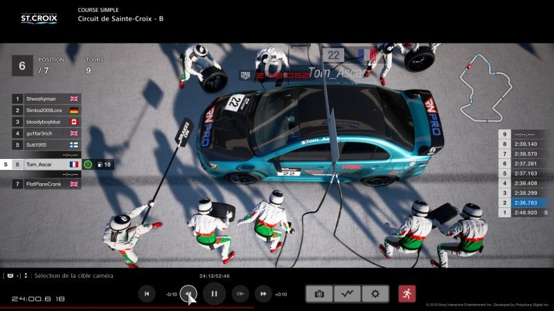 Gran Turismo™SPORT_20190203181750.jpg
