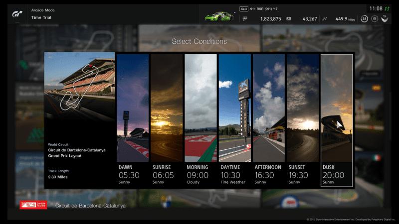 Gran Turismo™SPORT_20190310110851.png