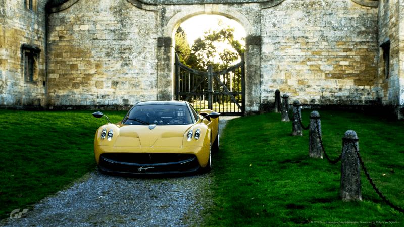 Gran Turismo™SPORT_20190311124816.png