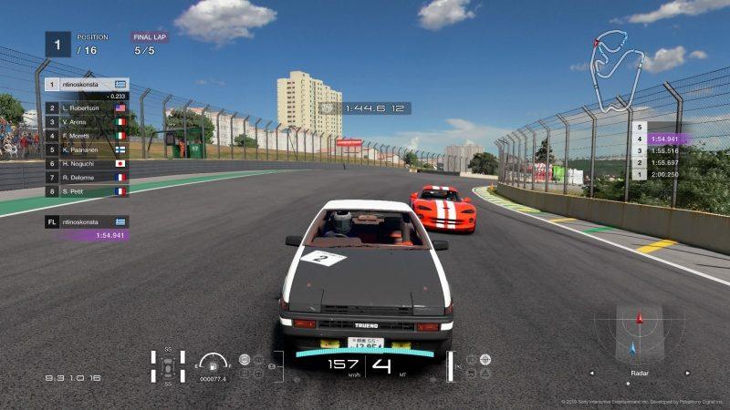 Gran Turismo™SPORT_20190424142503.jpg