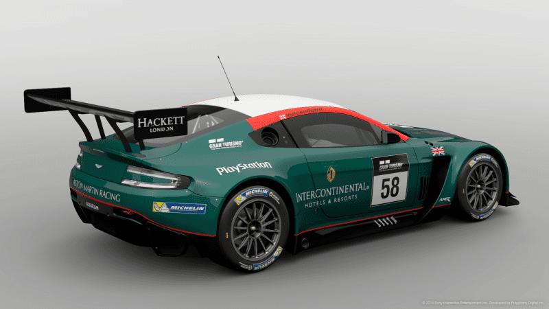 Gran Turismo™SPORT_20190520130412.png