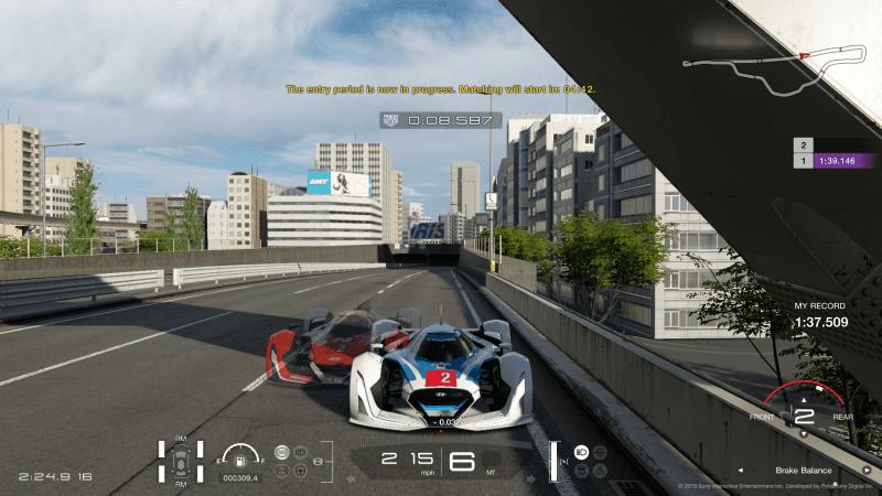 Gran Turismo™SPORT_20190525200617.png