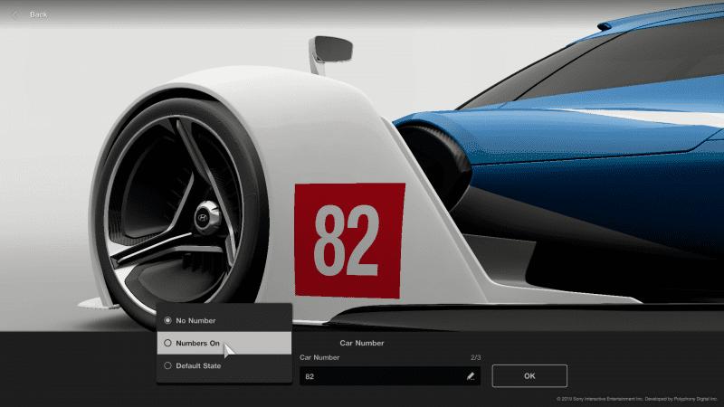 Gran Turismo™SPORT_20190527125115.png