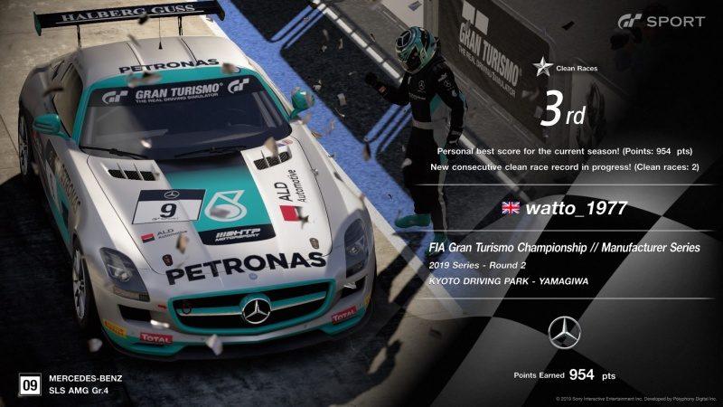 Gran Turismo™SPORT_20190612213520.jpg