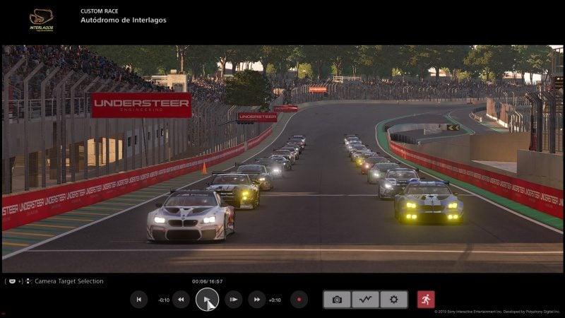 Gran Turismo™SPORT_20190702193644.jpg