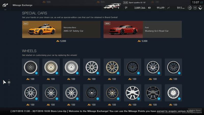 Gran Turismo™SPORT_20190723130758.png