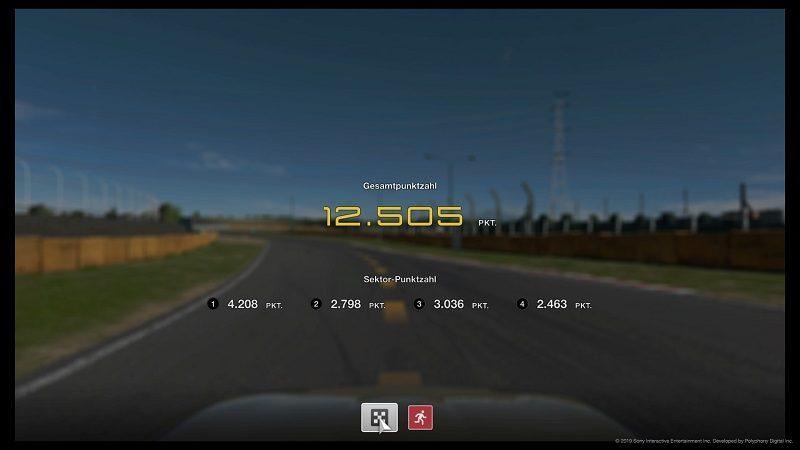 Gran Turismo™SPORT_20190728203957.jpg