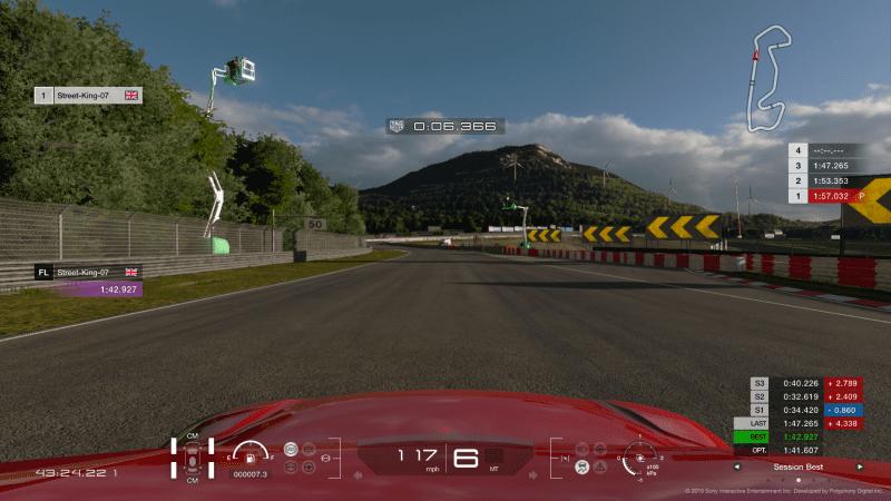 Gran Turismo™SPORT_20190731222259.png