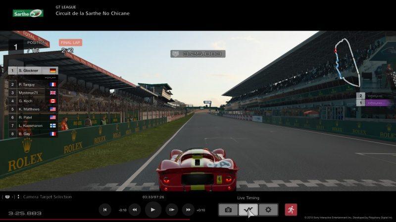 Gran Turismo™SPORT_20190811002249.jpg