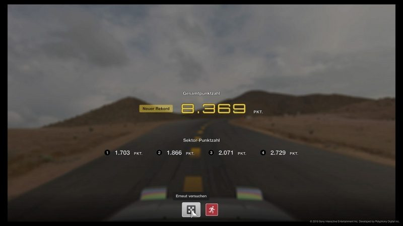 Gran Turismo™SPORT_20190814074300.jpg