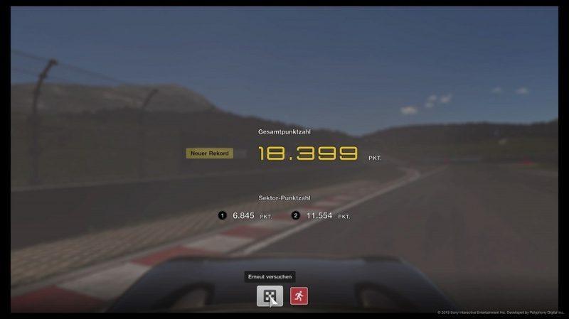 Gran Turismo™SPORT_20190823084446.jpg