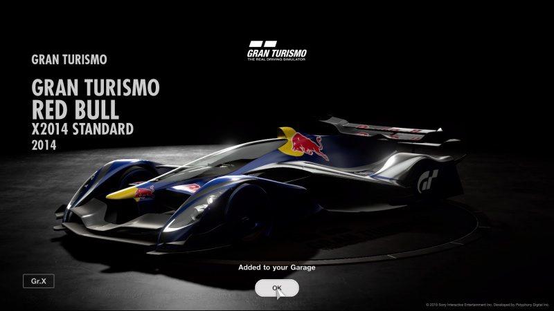 Gran Turismo™SPORT_20190823095600.jpg