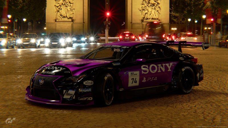 Gran Turismo™SPORT_20190905223118.jpg