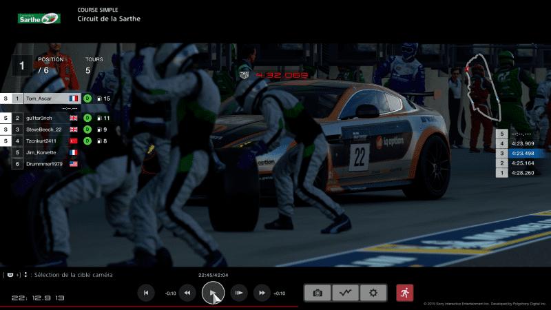 Gran Turismo™SPORT_20190929190802.png