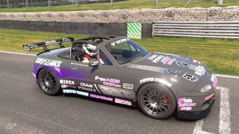 Gran Turismo™SPORT_20190930072548.jpg